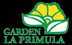 Garden La Primula – Piacenza